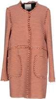 Pinko Coats - Item 41703013
