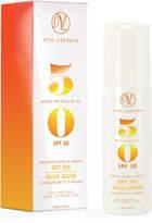 Vita Liberata Passionflower & Argan Dry Oil Broad Spectrum SPF 50