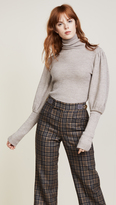 Ulla Johnson Brynn Turtleneck