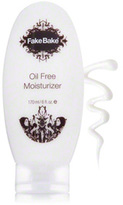 Fake Bake Oil-Free Moisturizer