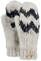 Barts Women's Douro Mitts Gloves