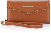 Rebecca Minkoff iPhone 6 Plus/ 6s Plus Wristlet Wallet