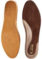 Naot Footwear FB27 - Aura Replacement Footbed Women's Insoles Accessories Shoes
