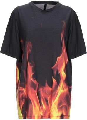 Gareth Pugh T-shirts - Item 12277534UX