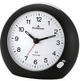 Dugena Alarm Clock Analogue Quartz 4460383