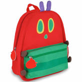 Kids Preferred The Very Hungry Caterpillar Backpack