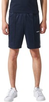 adidas Men's Beckenbauer Shorts