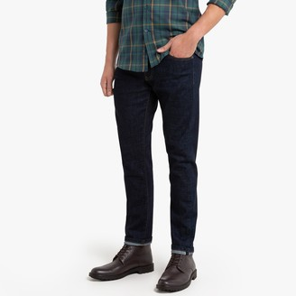 """La Redoute Collections Slim Jeans, Length 32"""""""