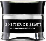 LeMetier de Beaute Le Metier de Beaute Ultra Replenishing Solution