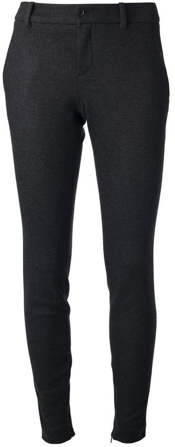 Gucci skinny trouser