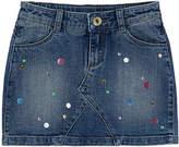 Little Marc Jacobs Jean skirt