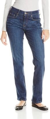 Levi's Women's 505 Regular Fit Jean