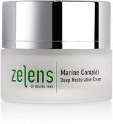 Zelens Women's Marine Complex