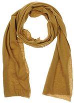 Dekker Oblong scarf