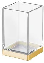 InterDesign Clarity Tumbler