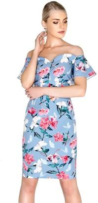 Paper Dolls Outlet Sweetheart Dress