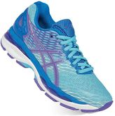 Asics GEL-Nimbus 18 Women's Running Shoes