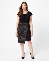 Studio 8 Macey Skirt