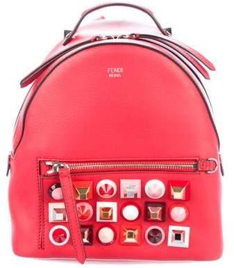 85c00f1e1fe4 Pyramid Handbag - ShopStyle
