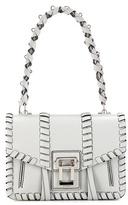 Proenza Schouler Hava Chain Leather Shoulder Bag