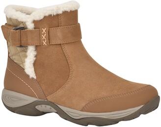 Easy Spirit Elk Water Resistant Boot