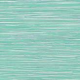 Houseology Elitis Azzurro Lipari Le vent en poupe