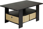Varick Gallery Kenton Coffee Table