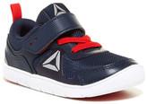 Reebok VentureFlex Stride 5.0 Sneaker (Toddler)