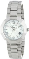 Invicta Women's 0542 Angel Collection Stainless Steel Watch