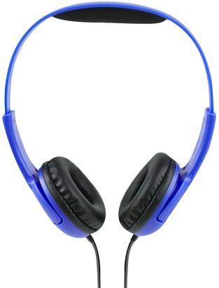 VIVITAR Kid Safe Stereo Headphones