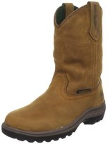 John Deere 2414 Western Boot (Toddler/Little Kid)