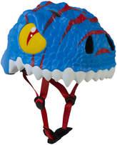 CRAZY SAFETY Dragon Helmet