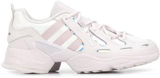 adidas EQT Gazelle low-top sneakers