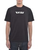 Evisu Daicock T Shirt