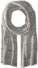 birkenstock fashion bling scarf