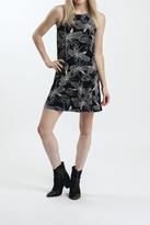 Veronica M Swing Dress
