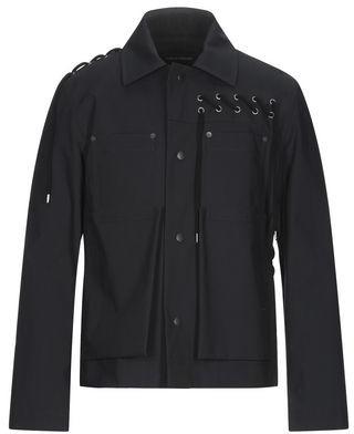 Craig Green Coat