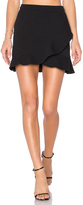 Lovers + Friends Stellar Skirt