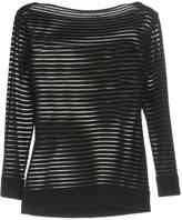 Pour Moi? POUR MOI Sweaters - Item 39798506
