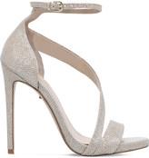 Carvela Gosh heeled sandals