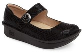 Alegria Women's 'Paloma' Slip-On
