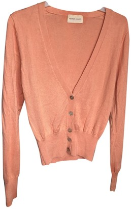 Tsumori Chisato Other Silk Knitwear