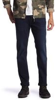 """Mavi Jeans Jake Ink Foggy Mountain Slim Fit Jeans - 30-34"""" Inseam"""