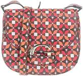 GUESS Cross-body bags - Item 45347703