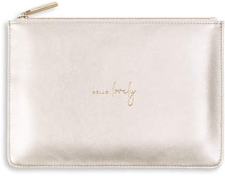 Katie Loxton - Perfect Pouch - Small - Hello Lovely
