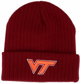 Top of the World Virginia Tech Hokies Campus Cuff Knit Hat