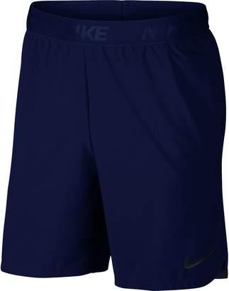 Nike Flex Vent Max 2.0 Short - Men's