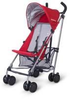 UPPAbaby 2015 G-LITE - Aluminum Frame Stroller