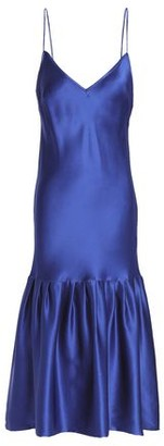 Maggie Marilyn 3/4 length dress