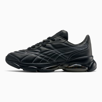 Puma x BILLY WALSH CELL Dome Men's Sneakers
